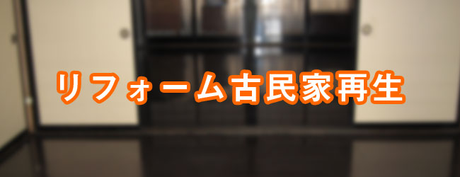 reform-title.jpg